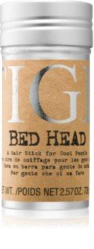 TIGI Bed Head For Men cera per capelli per tutti i tipi di capelli