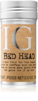 TIGI Bed Head For Men hajwax minden hajtípusra