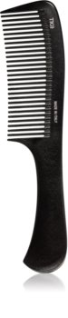 TIGI Tigi Pro Comb
