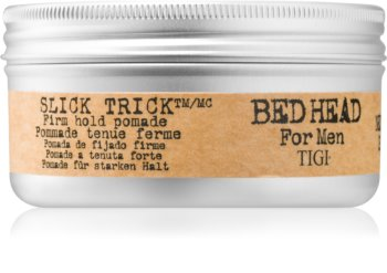 TIGI Bed Head For Men Firming Hair Grease