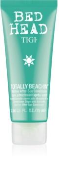 TIGI Bed Head Totally Beachin balsam delicat pentru par expus la soare