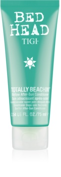 TIGI Bed Head Totally Beachin απαλό κοντίσιονερ για μαλλιά ταλαιπωρημένα από τον ήλιο