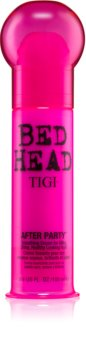 TIGI Bed Head After Party Styling Crème  voor Glad Haar