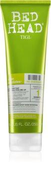 TIGI Bed Head Urban Antidotes Re-energize shampoing pour cheveux normaux