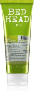 TIGI Bed Head Urban Antidotes Re-energize après-shampoing pour cheveux normaux