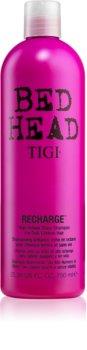 TIGI Bed Head Recharge šampon za sjaj
