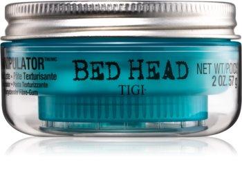 TIGI Bed Head Manipulator modellező paszta
