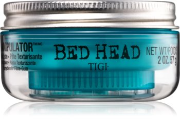 TIGI Bed Head Manipulator διαμορφωτική πάστα