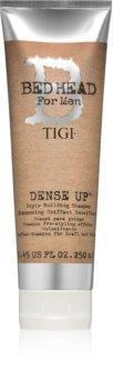 TIGI Bed Head For Men vlažilni šampon za vsakodnevno uporabo