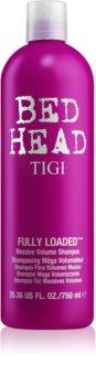 TIGI Bed Head Up All Night Cosmetic Set I.