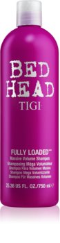 TIGI Bed Head Up All Night kozmetični set I.