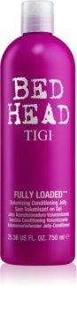 TIGI Bed Head Up All Night косметичний набір I.