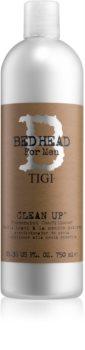 TIGI Bed Head B for Men kozmetični set IX.