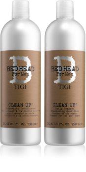 TIGI Bed Head For Men kosmetická sada IX.
