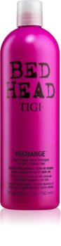 TIGI Bed Head Recharge kozmetični set II.