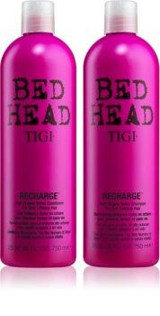 TIGI Bed Head Recharge coffret II. (para todos os tipos de cabelos) para mulheres