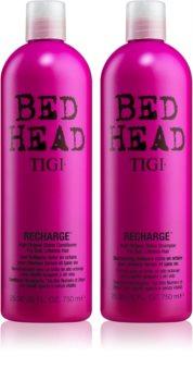 TIGI Bed Head Recharge kozmetická sada II.