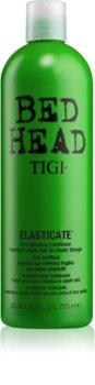 TIGI Bed Head Elasticate lote cosmético III.