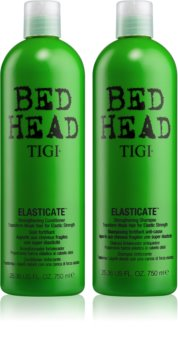 TIGI Bed Head Elasticate kozmetická sada III.