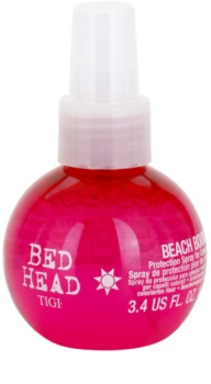TIGI Bed Head Beach Bound Protective Spray For Colored Hair