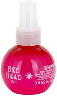 TIGI Bed Head Beach Bound spray ochronny do włosów farbowanych