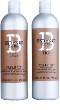 TIGI Bed Head B for Men kozmetika szett IX.