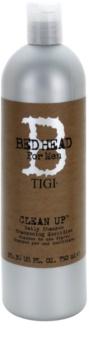 TIGI Bed Head B for Men champô para todos os tipos de cabelos