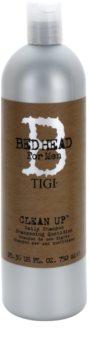 TIGI Bed Head B for Men sampon pentru toate tipurile de par