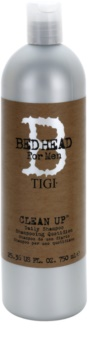 TIGI Bed Head B for Men šampón pre všetky typy vlasov