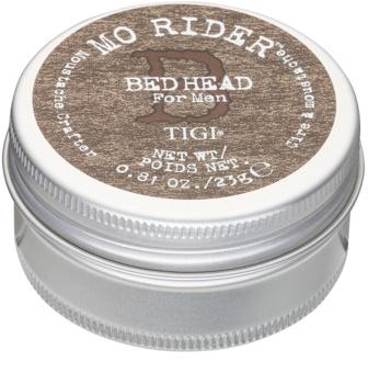 TIGI Bed Head B for Men cera para bigode