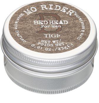 TIGI Bed Head B for Men cera per baffi