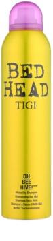 TIGI Bed Head Flexi Head kosmetická sada XIV.
