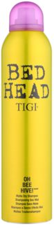 TIGI Bed Head Flexi Head kozmetični set XIV.