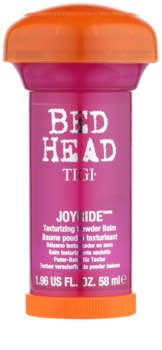 TIGI Bed Head Flexi Head lote cosmético XIV.