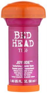 TIGI Bed Head Flexi Head косметичний набір XIV.