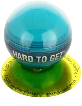 TIGI Bed Head Hard Head modelovací pasta pro všechny typy vlasů