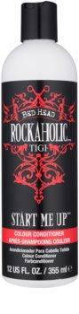 TIGI Bed Head Rockaholic balzam za podaljšanje obstojnosti barve