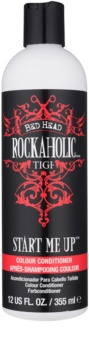 TIGI Bed Head Rockaholic kondicionér prodlužující trvanlivost barvy