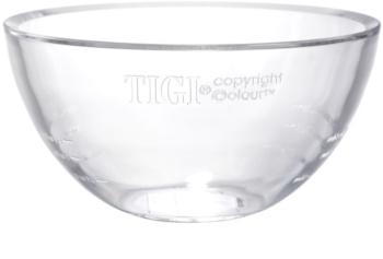 TIGI Colour posoda za mešanje barve