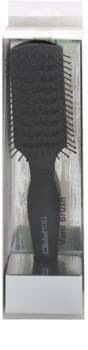 TIGI Tigi Pro cepillo secador