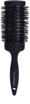 TIGI Tigi Pro okrągła szczotka do włosów bardzo duża