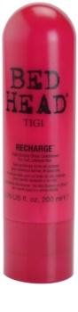 TIGI Bed Head Recharge kondicionér pro lesk