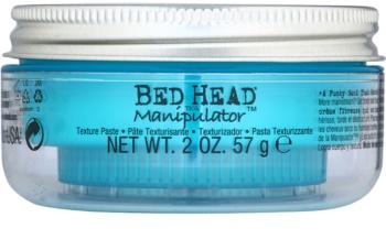 TIGI Bed Head Manipulator modelirna pasta