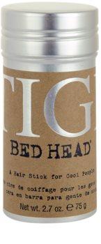 TIGI Bed Head cera de cabelo para todos os tipos de cabelos