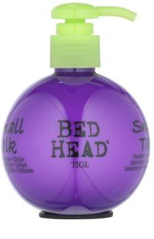 TIGI Bed Head Short Stuff kosmetická sada VI.