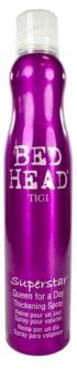TIGI Bed Head Superstar Spray For Volume And Shape