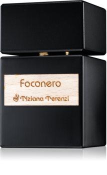 Tiziana Terenzi Foconero parfémovaná voda unisex 100 ml