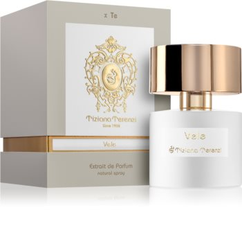 Tiziana Terenzi Vele parfémový extrakt unisex 100 ml