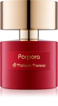 Tiziana Terenzi Luna Porpora eau de parfum mixte 100 ml