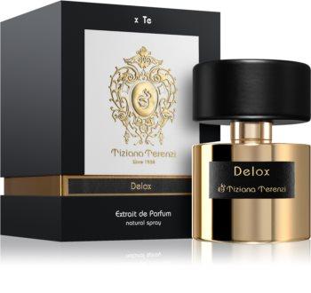 Tiziana Terenzi Delox Parfumextracten  Unisex 100 ml